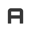 PTA Padang Logo